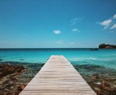 ĐẢO NAM DU - THIÊN ĐƯỜNG MALDIVES CỦA VIỆT NAM
